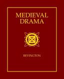 Medieval drama
