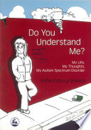 Do You Understand Me