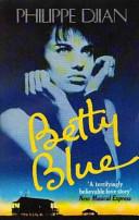 Betty Blue