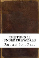 Download The Tunnel Under the World Epub