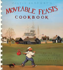Mystic Seaport s Moveable Feasts Cookbook
