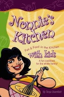 Nonnie s Kitchen