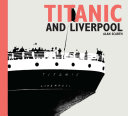 Titanic and Liverpool