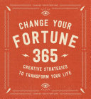 Pdf Change Your Fortune