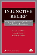 Injunctive Relief
