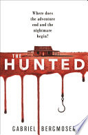 Free The Hunted Book
