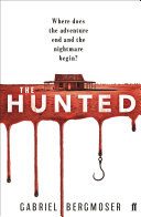 The Hunted Pdf/ePub eBook