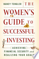 The Women S Guide To Successful Investing