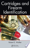 Cartridges And Firearm Identification Book PDF