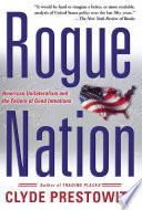 Rogue Nation