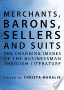Merchants, Barons, Sellers and Suits