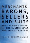 Merchants, Barons, Sellers and Suits [Pdf/ePub] eBook