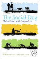 The Social Dog [Pdf/ePub] eBook