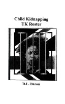 Child Kidnapping UK Roster
