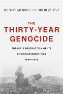 The Thirty Year Genocide