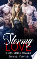Read Online Stormy Love For Free