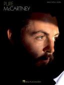 Paul McCartney   Pure McCartney Songbook
