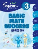 3rd Grade Basic Math Success