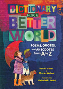 Pdf Dictionary for a Better World