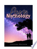 Love Mythology