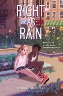Right as Rain Pdf/ePub eBook