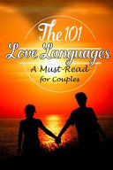 The 101 Love Languages