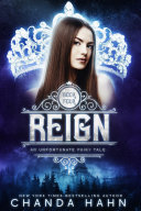 Reign Pdf/ePub eBook