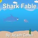 Shark Fable