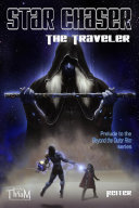 Pdf Star Chaser: The Traveler