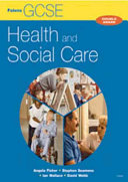 Folens GCSE Health and Social Care