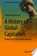 A History of Global Capitalism