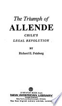 The Triumph of Allende