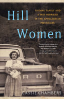 Hill Women Pdf/ePub eBook