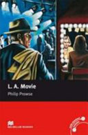 Books - Mr La Movie No Cd | ISBN 9780230030558