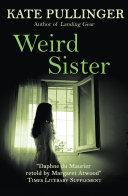 Pdf Weird Sister Telecharger