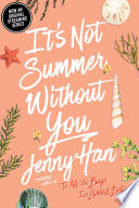 link to It's not summer without you in the TCC library catalog