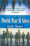 The 25 Best World War II Sites
