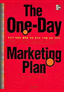 The One day Marketing Plan