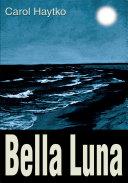 Pdf Bella Luna