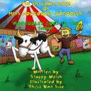 The Es-Cow-Pades of Miss Moogooley Oogooley