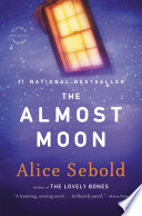 The Almost Moon Book