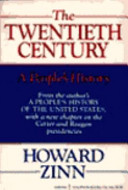 TWENTIETH CENTURY Book