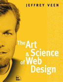 The Art   Science of Web Design Book