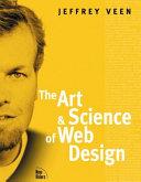 The Art Science Of Web Design Book PDF