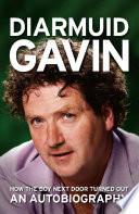 Diarmuid Gavin