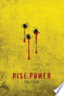 A Rise to Power Book PDF