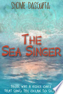 The Sea Singer Book