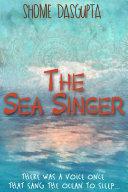 The Sea Singer