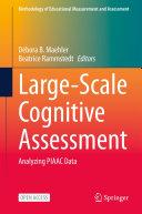 Pdf Large-Scale Cognitive Assessment Telecharger