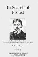 In Search Of Proust
